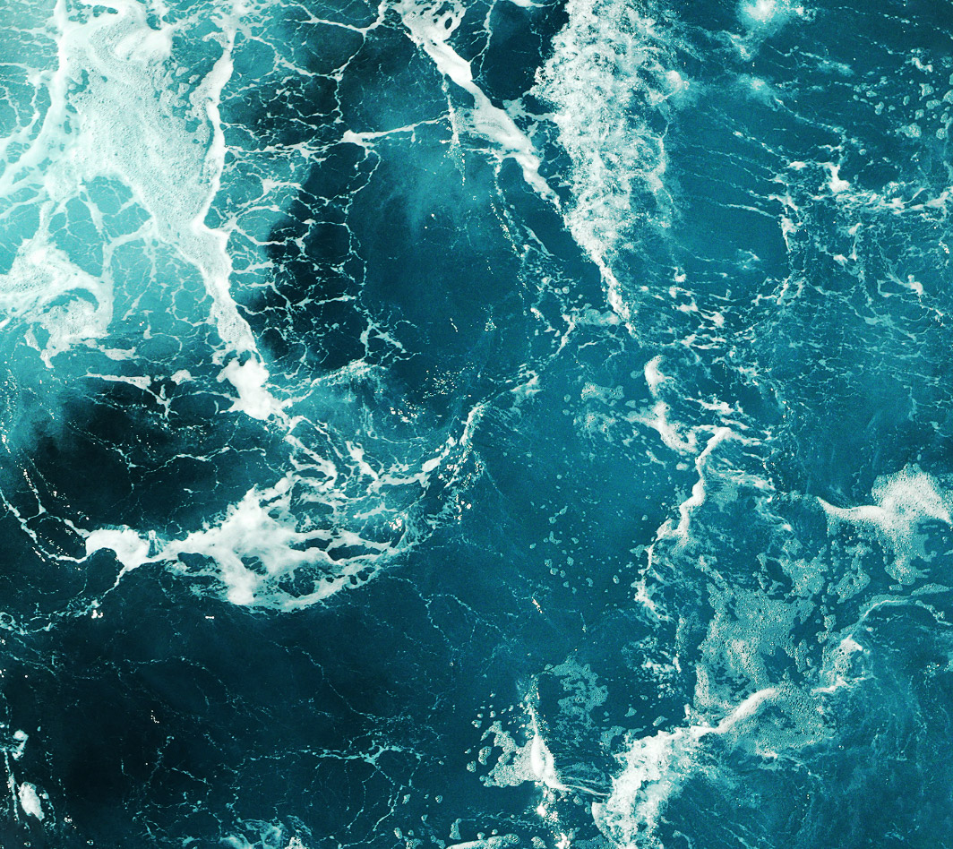 sea-surface-texture