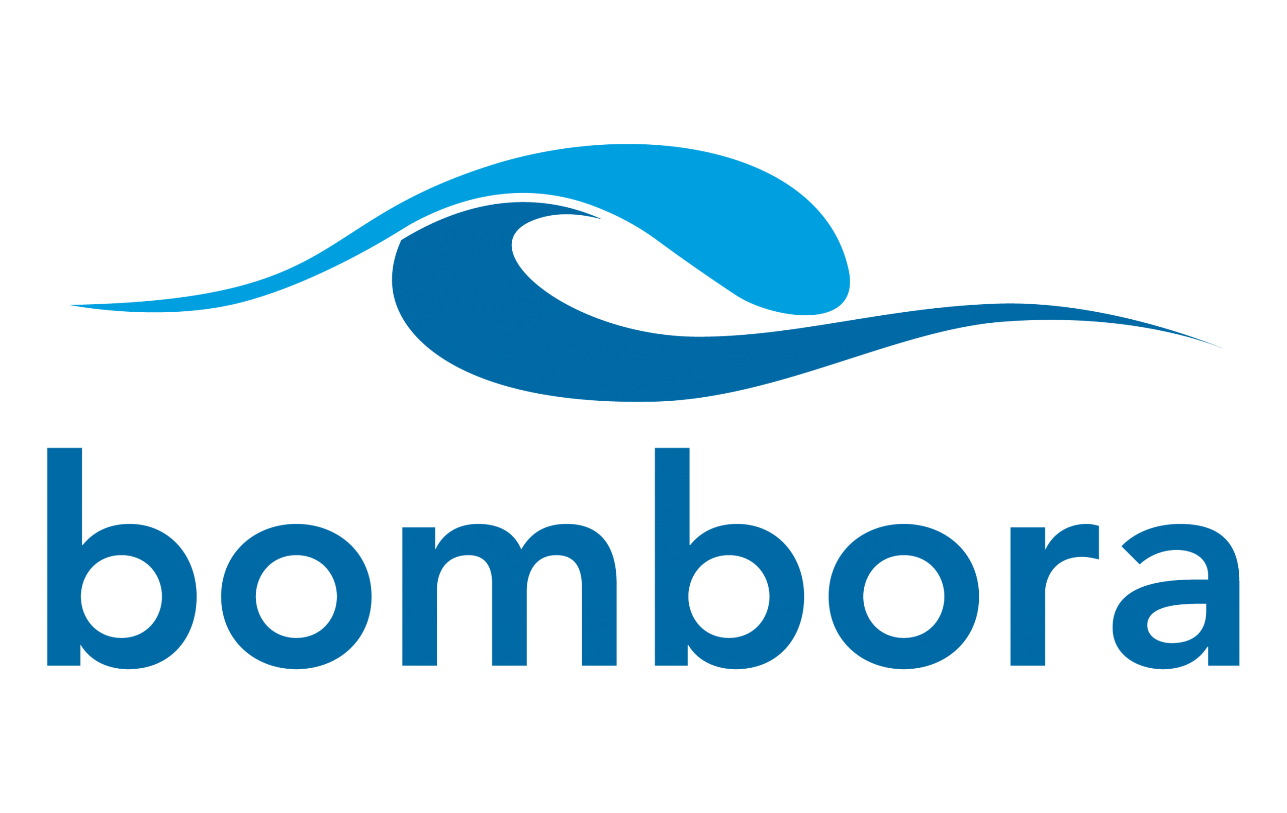 Bombora-Logos-_Full-Colour-scaled