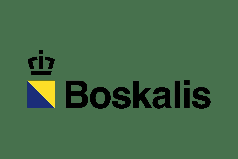 Boskalis-Logo.wine