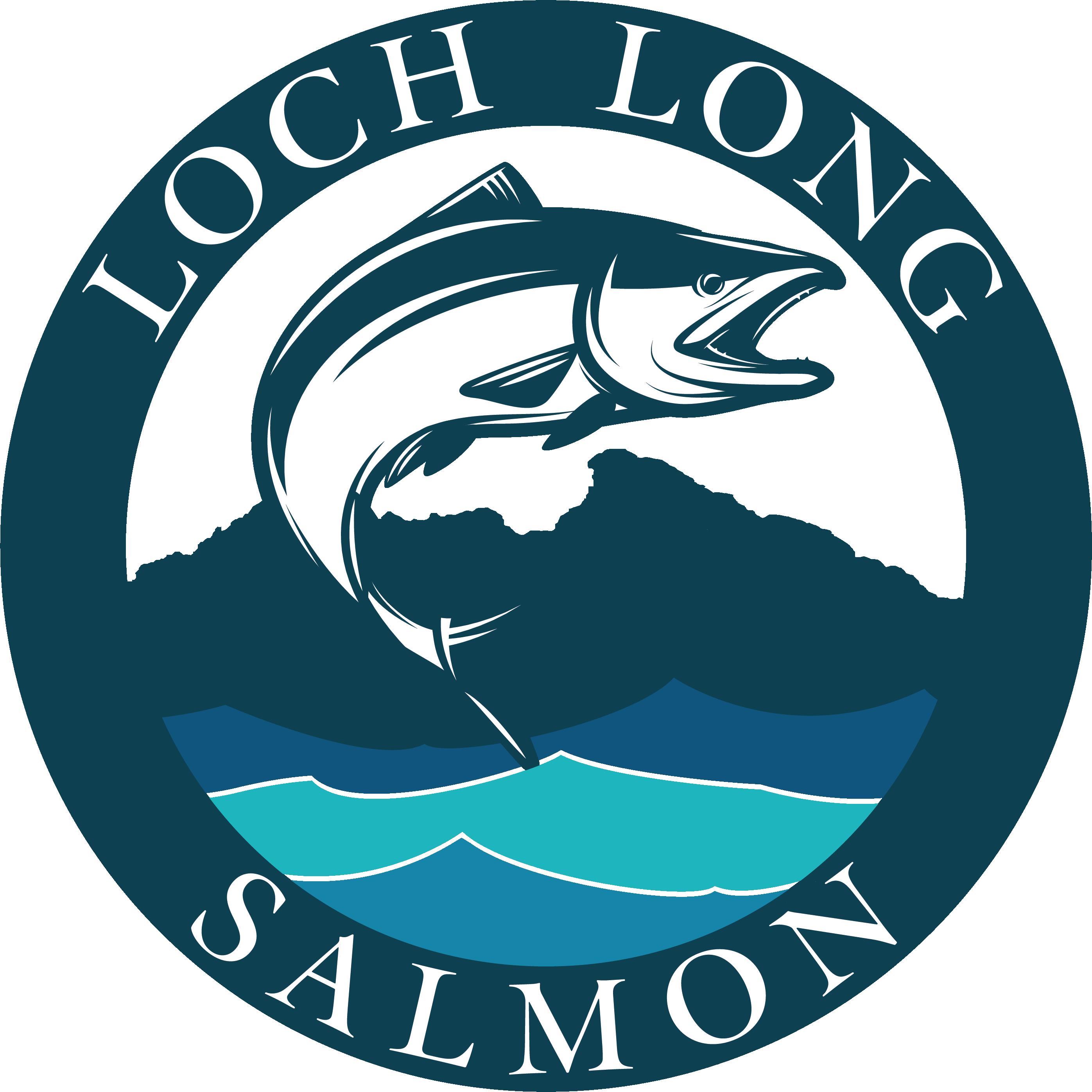 Loch Long Salmon
