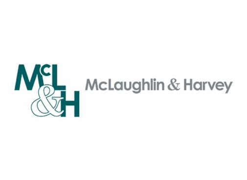 McLaughlin & Harvey 1