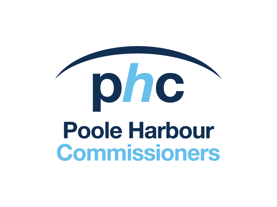 Pool Harbour Commission