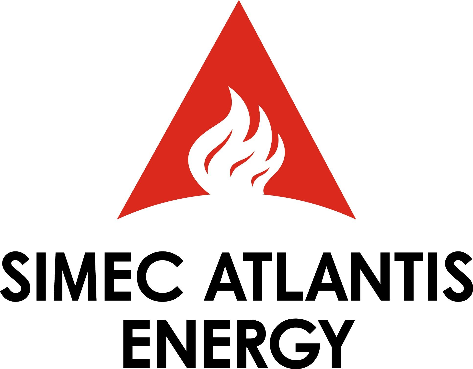SIMEC Atlantis logo centred RGB