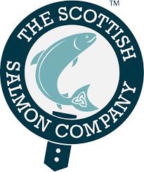 Scottish Salmon Company