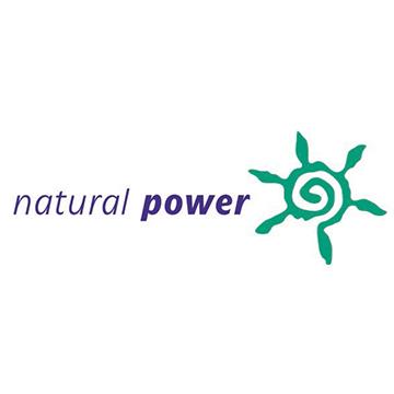 natural_power_logo