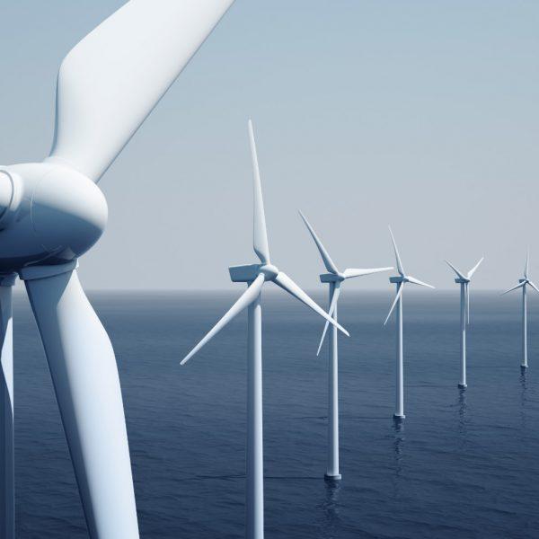 windturbines-on-the-ocean